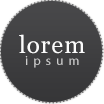 loremipsum.info